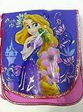 Disney - Tangled Rapunzel Lunch Bag 61248