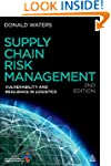 Supply Chain Risk Management: Vulnera...
