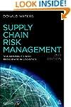 Supply Chain Risk Management: Vulnera...