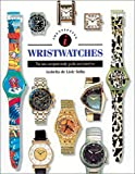 img - for Identifying Wristwatches (Identifying Guide Series) book / textbook / text book