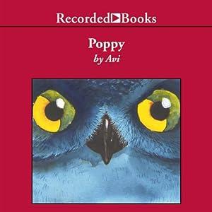 Poppy | [Avi]