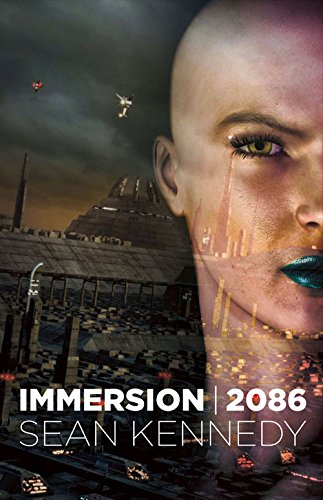 Immersion: 2086