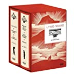 Lynd Ward: Six Novels in Woodcuts (Li...