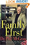 Family First: Your Step-by-Step Plan...