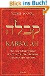 Kabbalah: Die innersten Gesetze des U...