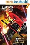 Star Trek - Vanguard 8: Sturm auf den...