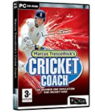 Marcus Trescothick's Cricket Coach (PC)
