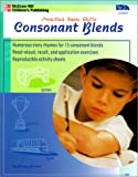 Consonant Blends (Modified Basic Skills)