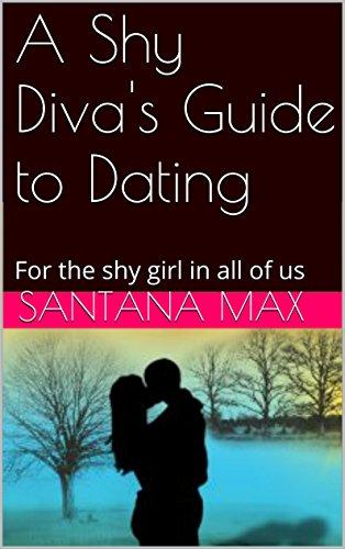 Shy girl dating guide