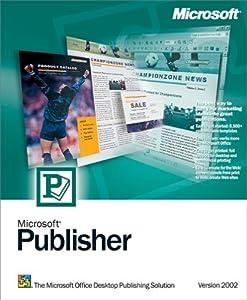 microsoft publishing gse bookbinder co