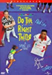 Do the Right Thing (Widescreen) (Bili...