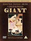Giant [Import anglais]