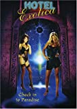 Hotel Exotica [DVD] [Region 1] [US Import] [NTSC]