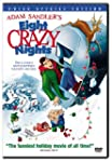 Adam Sandler's Eight Crazy Nights (Tw...
