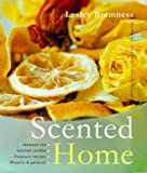 Scented Home (1902757238) by Bremness, Lesley