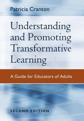 Intermediate Algebra: An Applied Approach, Student Support Edition