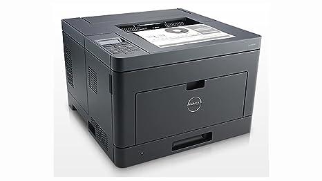 Dell S2810DN Imprimante laser Monochrome 35 ppm