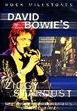 Rock Milestones: David Bowie's Ziggy Stardust