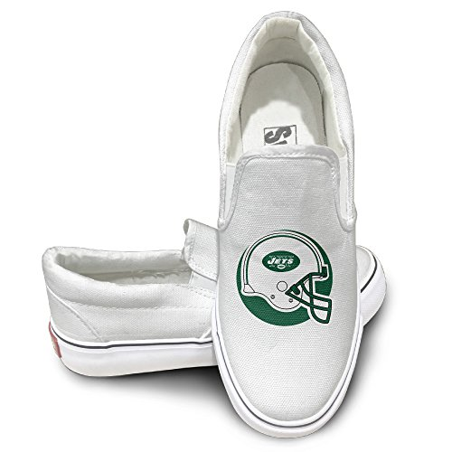 Jets Baby Beanie, New York Jets Baby Beanie, Jets Baby Beanies ...
