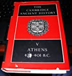 The Cambridge Ancient History: Volume...