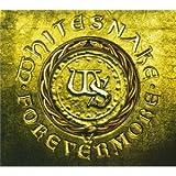 FOREVERMORE (BONUS DVD) (JPN) Whitesnake