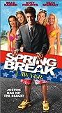 Spring Break Lawyer [VHS]