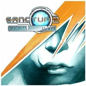 Sanctum 2 - OST