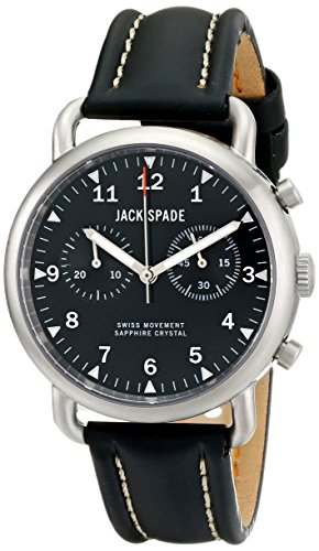 jacob-jensen-da-uomo-in-wuru0116-norton-analog-display-quarzo-svizzero-orologio-da-donna