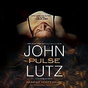 Pulse | John Lutz