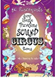 img - for Super Elastic Traveling Sound Circus book / textbook / text book