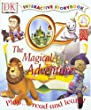 Oz The Magical Adventure