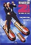 裸の銃(ガン)を持つ男 PART2 1/2 [DVD]