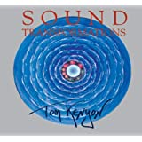 Sound Transformation. CD