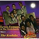 Meet The Kodaks