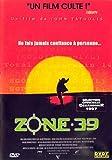 echange, troc Zone 39