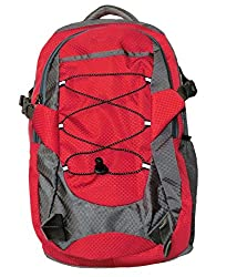 Greentree Unisex Backpack Casual Bag Sports Bag College Bag Shoulder Bag MBG13