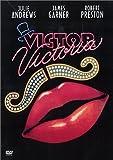 """Afficher """"Victor Victoria"""""""
