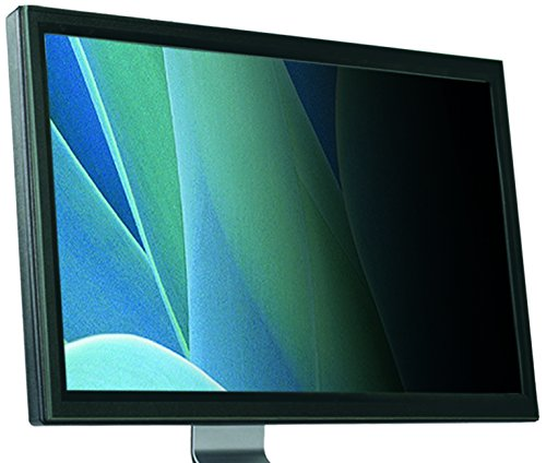 3M Privacy Filter - 3M Pf20.0W9 Widescreen Monitor Privacy Screen (16:9)