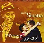 Songs For Swinging Lovers