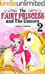 Books for Kids : The Fairy Princess a...