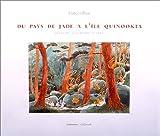 Atlas des g�ographes d'Orbae, tome 2 : du pays de Jade � l'�le Quinookta par Place