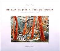 Atlas des g�ographes d'Orbae, tome 2 : du pays de Jade � l'�le Quinookta par Fran�ois Place