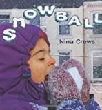 img - for Snowball book / textbook / text book