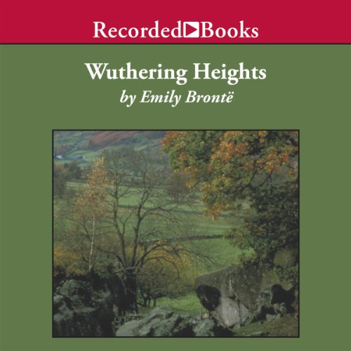 the effects of societys perspective in emily brontes wuthering heights