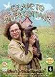 Escape To River Cottage [1999] [DVD]