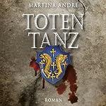 Totentanz | Martina André