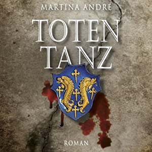 Totentanz Audiobook