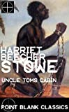 Image of Uncle Tom's Cabin