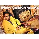 Stone cold gentleman (feat. Bobby Brown) [VINYL]