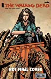 51G2NBsSYxL. SL160  The Walking Dead graphic novels sales are up again